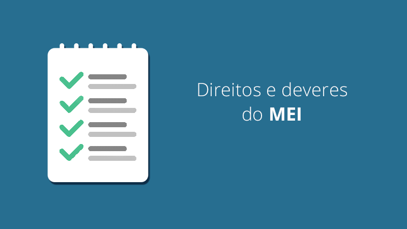 direitos_e_deveres_do_MEI